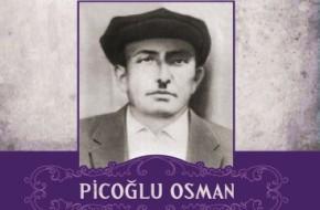 Piçoğlu Osman Albümü çıktı !..
