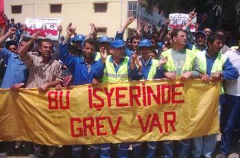 grev-yasagi