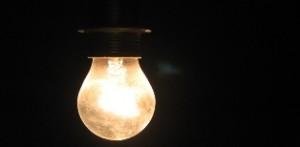 Elektriğe Yüzde 8 Zam Kapıda