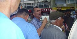 ordu_basin-2009-08-11