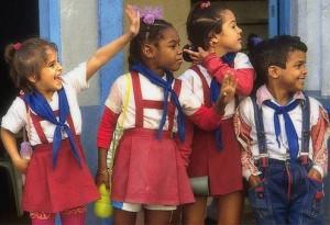Küba'nın Gerçekliği